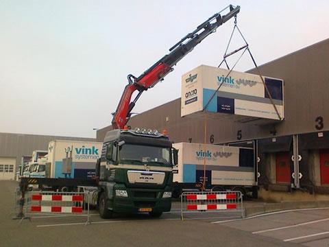 (c) Tkw.nl